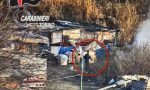 Incendi dolosi di rifiuti: l'attività di contrasto dei carabinieri | Video