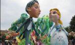 Carnevale Leini rinviato a metà aprile