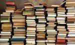 In biblioteca 9900 libri, 1539 i prestiti