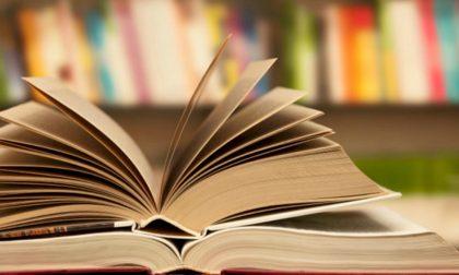 Salone Libro a Torino i dati dell'evento