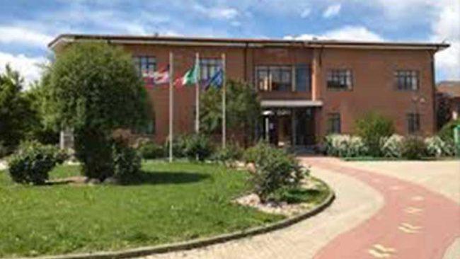 Autonomia Mappano nuovi provvedimenti dalla Città Metropolitana