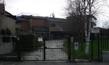 Scuole di Cuorgnè 870mila euro per la messa in sicurezza dei plessi