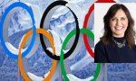 Olimpiadi 2026 Piemonte bella suggestione secondo Tiraboschi