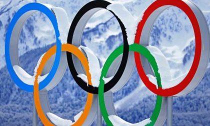 Olimpiadi 2026 scende in campo anche la Lega