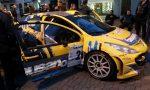 Rally 18 marzo data scelta per la Ronde 2018