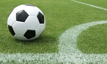 Coppa Promozione un mercoledì da leoni per Ivrea Banchette e Mathi