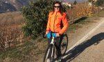Tiraboschi rilancio turistico del territorio attraverso la bicicletta