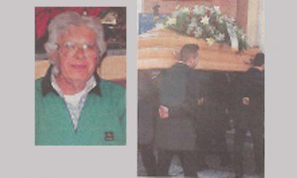 Cade nel tombino, muore cinque mesi dopo. Processo a dirigente comunale