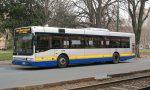 Sciopero dei mezzi pubblici, domani previsti disagi anche a Torino