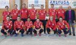 Bocce Coppa Europa la Brb vince in casa col Lione