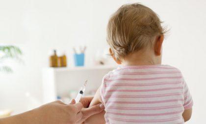 Obbligo vaccini a scuola, proroga fino al 30 marzo