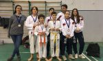 Dragon Club protagonista al Trofeo Don Bosco