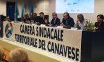 Luca Cortese riconfermato alla guida della UIL