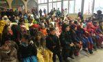 Carlevà 'd Mathi sfilata e manifestazione rinviate al 18 marzo