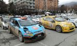 Rally basta polemiche, investire sullo sport e il turismo