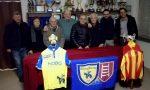 Chievo Verona e Ardor San Francesco sono affiliate