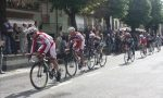 Giro d'Italia in Canavese la proposta per il 2019