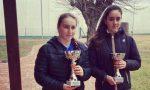 Tennis Academy vincono Marangoni e la Ronchi