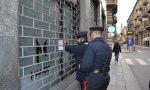Associazione mafiosa: due arresti nell'operazione Bardo | Video