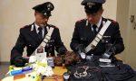 Arrestato 29enne di Mercenasco, sospettato di truffe agli anziani   Video