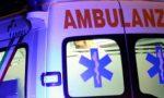 Suicidio a Rivarolo: un anziano si è tolto la vita con un colpo di pistola