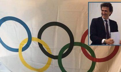 Olimpiadi Torino 2026 Avetta sostiene la partecipazione del Canavese