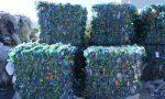Riciclo plastica scoppia la polemica sul ricalcolo