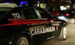 Baby gang formata da 10 ragazzi rapina coetanei in centro a Torino