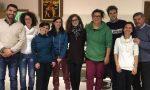 Ciriè, apre l'Emporio Solidale a cura della Caritas