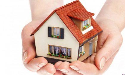 Aiuti per il pagamento di mutui e affitti: la Regione stanzia oltre 2milioni di euro