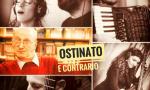 """Alberto Ferraro presenta """"Ostinato e Contrario"""""""