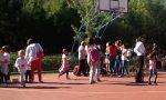 Crescere a Fiano, un ciclo di incontri sulla genitorialità
