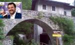 Ingria vota Lega, è il Comune più leghista d'Italia