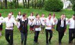 Tradizioni rumene protagoniste a Leini