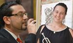 Music Piemonteis MP 4.0, due nuovi consiglieri