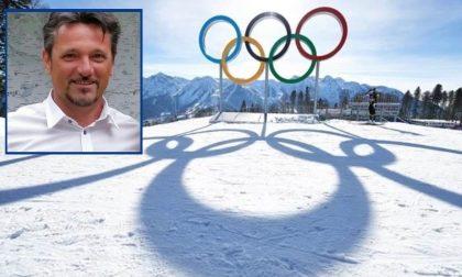 Olimpiadi Torino 2026 mozione di Lista civica per il territorio