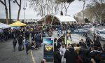 Figurine Panini lancia la collezione Calciatori 2017-2018