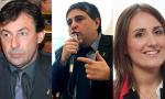 Elezioni 2018 Canavese: ecco i nuovi parlamentari