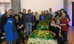 Festa della donna iniziativa di grande successo a Lombardore