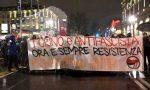 Arrestati quattro giovani per gli scontri durante le manifestazioni antifasciste dello scorso 22 febbraio