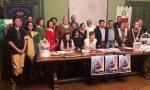 Torneo di Maggio alla corte di Re Arduino dal 12 maggio a Cuorgnè
