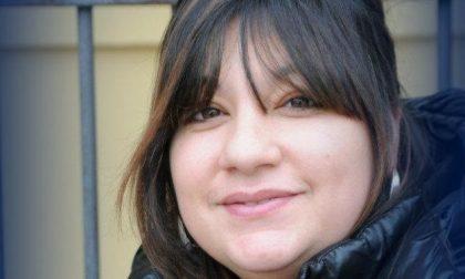 Nole, addio ad Alessandra, aveva 32 anni