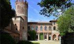 Castello Malgrà nuova stagione di apertura parte con la mostra Amazzonia