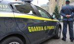 Infermieri assunti irregolarmente, sono 331 quelli scoperti dalla Guardia di Finanza di Biella