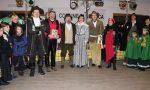 Carnevale Valli un evento archiviato con successo