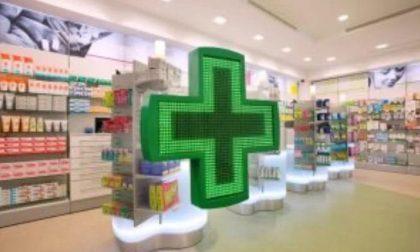 Prenotazioni in farmacia di visite ed esami e ritiro referti, siglato l'accordo