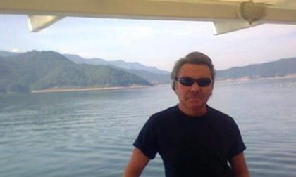 Coppia uccisa a Panama: arrestata l'avvocato del medico