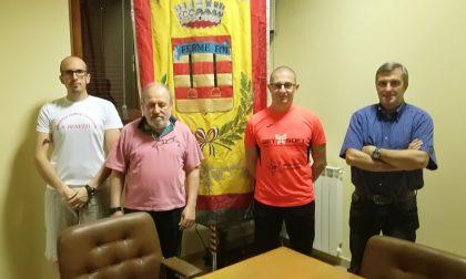 Trusignè Belmonte Trusignè, podismo domenica 6 maggio a Valperga