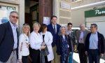 Lions club alto Canavese un successo iniziativa di prevenzione all'ictus