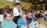 Pranzo solidale Caritas raccolti oltre 3mila euro